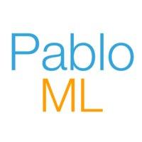 Avatar for Pablo ML