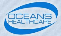 Oceans Healthcare