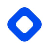 Avatar for BlockFi