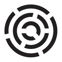 Weotta logo