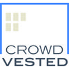CrowdVested -  real estate legal crowdfunding community development