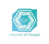 Avatar for IOP Ventures