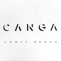 Avatar for Canga Comfy Beach