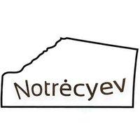 Avatar for Notrecyev