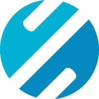 Sensassure logo