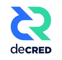 Avatar for Decred