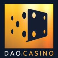 Avatar for DAO.Casino