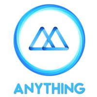 Avatar for Anything App