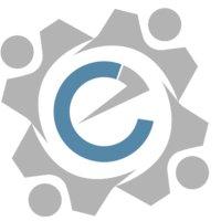 Avatar for CrowdEngine