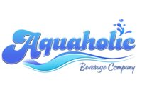 Avatar for Aquaholic Drinks