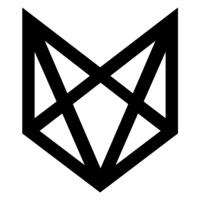 Avatar for Foxtrot Systems