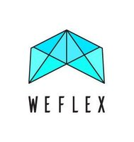 Avatar for WeFlex