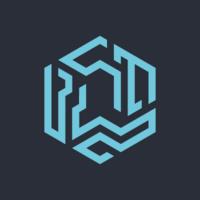 Avatar for Iconiq Lab