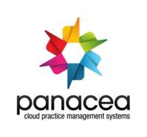 Avatar for Panacea