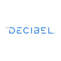 Avatar for Decibel