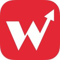 Jobs at WonUpIt