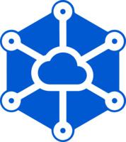 Avatar for Storj Labs