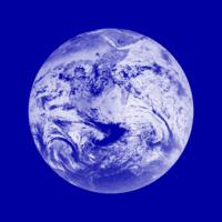 Avatar for Joro