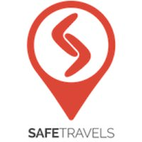 Avatar for SafeTravels
