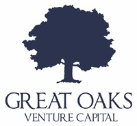 Avatar for Great Oaks Venture Capital