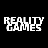 Avatar for Reality Games