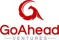 GoAhead Ventures