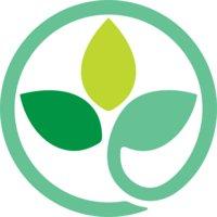 Avatar for Center for Nutrition Studies