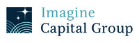 Avatar for Imagine Capital Group