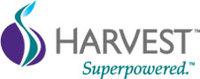 Avatar for Harvest Power