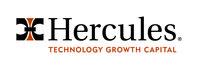 Hercules Technology Growth Capital