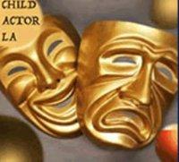 Avatar for Child Actor LA Admissions