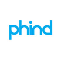 Avatar for PHIND