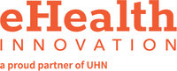 Jobs at eHealth Innovation