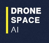 Avatar for Drone Space AI