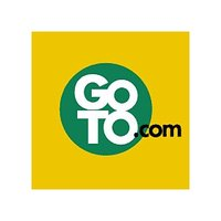 Avatar for GoTo.com (Overture Services)