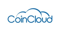 Avatar for Coin Cloud