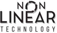 Avatar for Nonlinear Technology