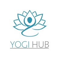 Avatar for Yogi Hub