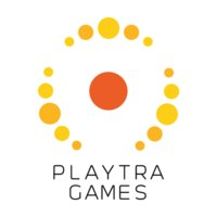 Avatar for Playtra Games