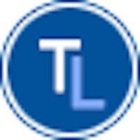 Avatar for TaskLance