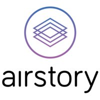 Avatar for Airstory
