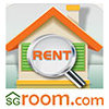 SGROOM -  real estate semantic search rental housing singapore