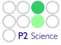 Avatar for P2 Science