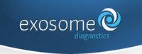 Avatar for Exosome Diagnostics