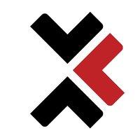 Avatar for HeedX