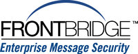 Avatar for Frontbridge Technologies