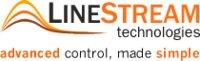 Avatar for LineStream Technologies