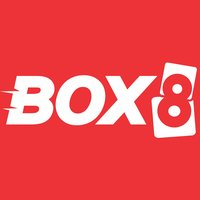 Avatar for Box8