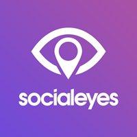 Jobs at Socialeyes