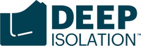 Deep Isolation logo